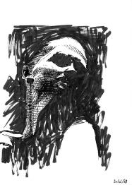 Inkttekening_portret_001