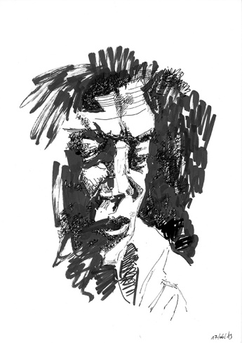 Inkttekening_portret_002