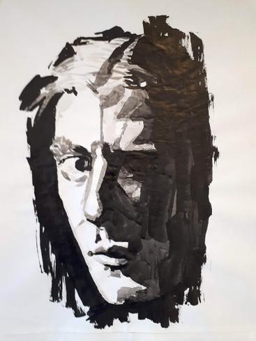 inkttekening_portret_groot formaat_001
